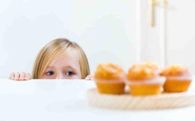 DIRE ADDIO ALLA FAME EMOTIVA: quando il cibo diventa un antidolorifico pieno di rischi